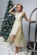платье_на_вечеринку